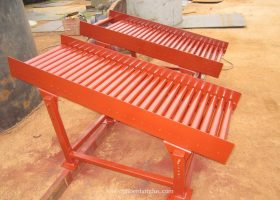 Industrial-Conveyors-1